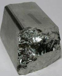 Germanium metal